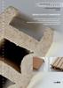 Coverimage for Wood Plastic Composites - WPC
